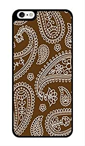 Apple iPhone 6S Plus Printed Back Cover