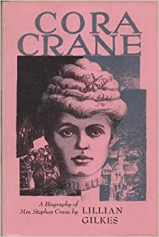 the ideologies used in stephen cranes typical writings Maggie: a girl of the streets (a story of new york)by stephen crane a bedford cultural edition edited by kevin j hayes boston: bedford/st martin's, 1999 xvi + 374 pp $3995.