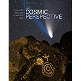 Jeffrey O. Bennett (Author), Megan O. Donahue (Author), Nicholas Schneider (Author), Mark Voit (Author) 110% Sales Rank in Books: 381 (was 801 yesterday) (14)Buy new:  $168.40  $139.11 211 used & new from $67.00