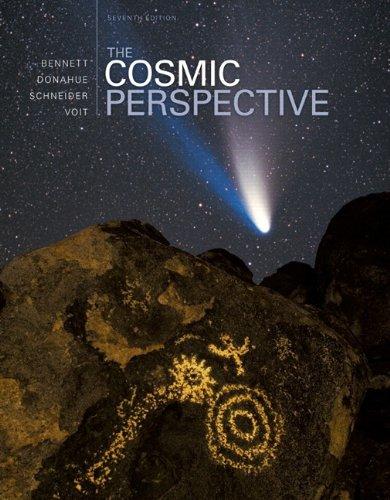 cosmic perspective pdf jeffrey bennet