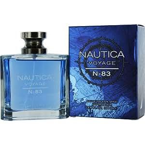 NAUTICA N 83