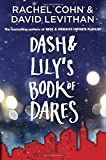 img - for Dash & Lily's Book of Dares book / textbook / text book