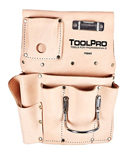 toolpro-drywall-pouch-right-handed