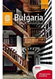 img - for Bulgaria Pejzaz sloncem pisany book / textbook / text book