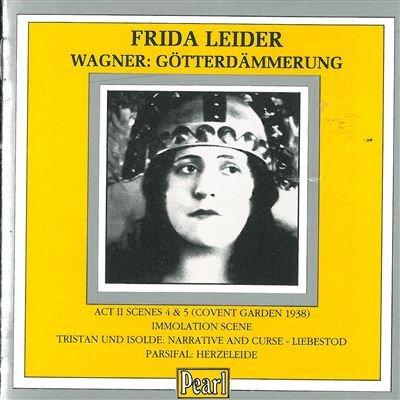 frida-leider-sings-wagner
