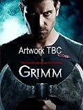 Grimm - Season 3 [DVD]