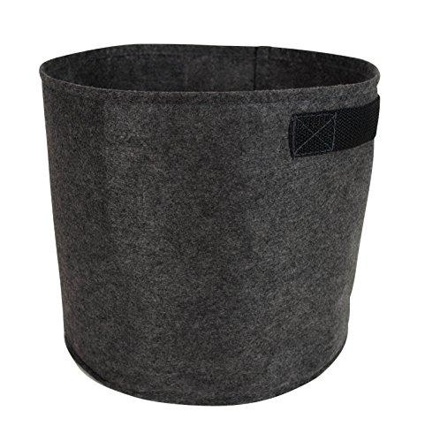 bloem-down-and-dirty-vaso-in-tessuto-con-maniglie-4-litri-1-gallone