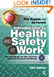 Introduction to Health and Safety at...