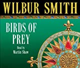 Wilbur Smith Birds Of Prey