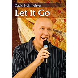 Let it Go with David Hoffmeister