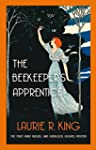 The Beekeeper's Apprentice (A Mary Ru...
