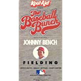 Kool-Aid Presents: The Baseball Bunch - Fielding by