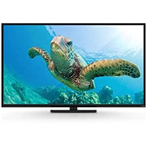 VIZIO E701i-A3 70-inch 1080p Razor LED Smart HDTV (2013 Model)