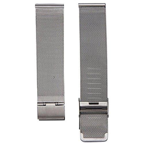 18mm-ersatz-uhrenarmband-ularmo-mode-milanese-armband-edelstahl-armbanduhr-bugel-silber