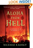 Aloha from Hell (Sandman Slim Book 3)