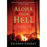 Aloha from Hell (Sandman Slim) ~ Richard Kadrey
