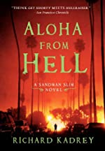 Aloha from Hell (Sandman Slim)