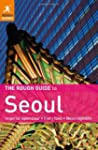 Rough Guide Seoul 1e