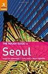 Rough Guide Seoul 1e
