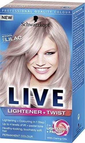 schwarzkopf-live-lightener-twist-104-cool-lilac