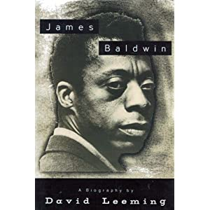 jamese baldwin an annotated bibliography Few have articulated america's ongoing struggles with race better than the african-american writer and social critic james baldwin we carry our history with us, he.