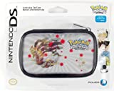 Brand new and sealed Pokemon Platinum Version nintendo ds case