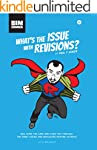 BIM Comics Issue 1: What's the Issue...