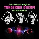 echange, troc Tangerine Dream - Electronic Magic of Tangerine Dream: Anthology