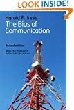 The Bias of Communication, 2nd Edition