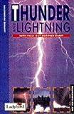 Thunder and Lightning (Discovery) (0721417493) by Watt, Fiona