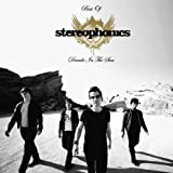 Stereophonics A Decade in the Sun [Best of]