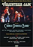 The Charlie Daniels Band: Volunteer Jam