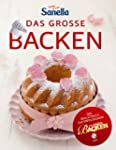 Das gro�e Backen
