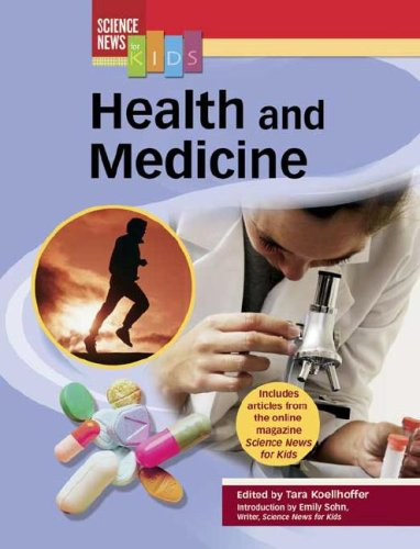 science health and medicine