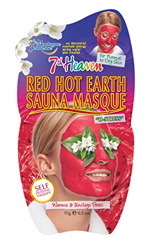 montagne-jeunesse-red-hot-earth-sauna-face-masque-20g