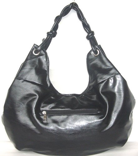 Roxy Luxury Handbag