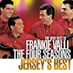 Jersey Beat: the Music of