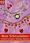 Neue Schmuckideen: Mit Swarovski- und...