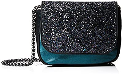 Sam Edelman Waverly Crossbody Bag