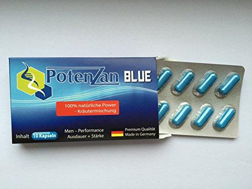 potenzmittel-potenzan-blue-10-potenz-pillen-fur-manner-potenz-kapseln-naturliches-erektions-mittel-z