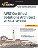 img - for AWS Certified Solutions Architect Official Study Guide: Associate Exam book / textbook / text book