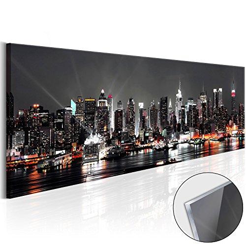 neuheit-modernes-acrylglasbild-135x45-cm-2-formate-zur-auswahl-glasbilder-top-wand-bild-kunstdruck-w