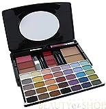 BR-Beauty-Revolution-Complete-Make-Over-Makeup-Artist-Kit-Pro-Series-All-in-One-Makeup-Palette