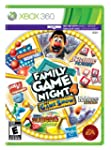 Family Game Night 4: The Game Show -...