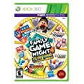 Hasbro Family Game Party 4: Game Show Edition - Xbox 360