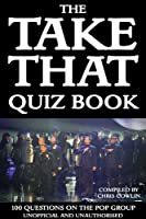 The Take That Quiz Book (English Edition)