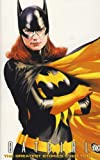 Batgirl: The Greatest Stories Ever Told (0857680137) by O'Neil, Dennis