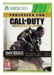 Call of Duty: Advanced Warfare - Ediz...