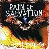 Entropia ~ Pain Of Salvation