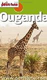 Petit Futé Ouganda